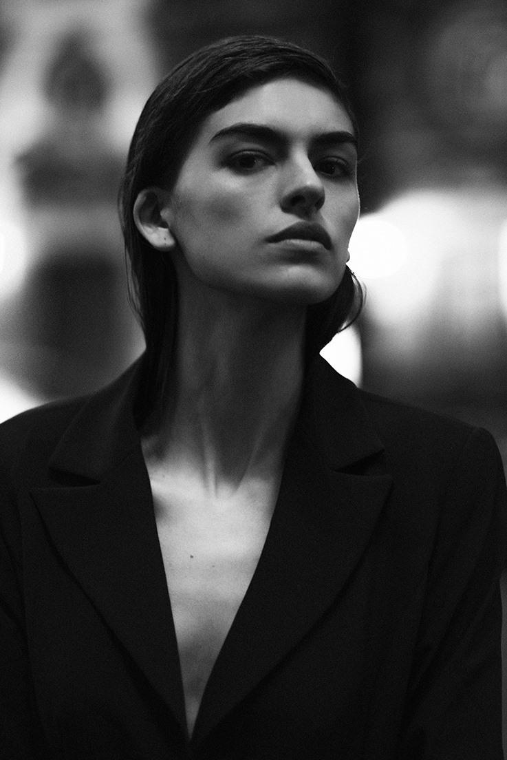 elizabeth de alba, top 15 de top model of the world 2019/2nd runner-up de miss grand mexico 2020. - Página 2 Oq7wyz10