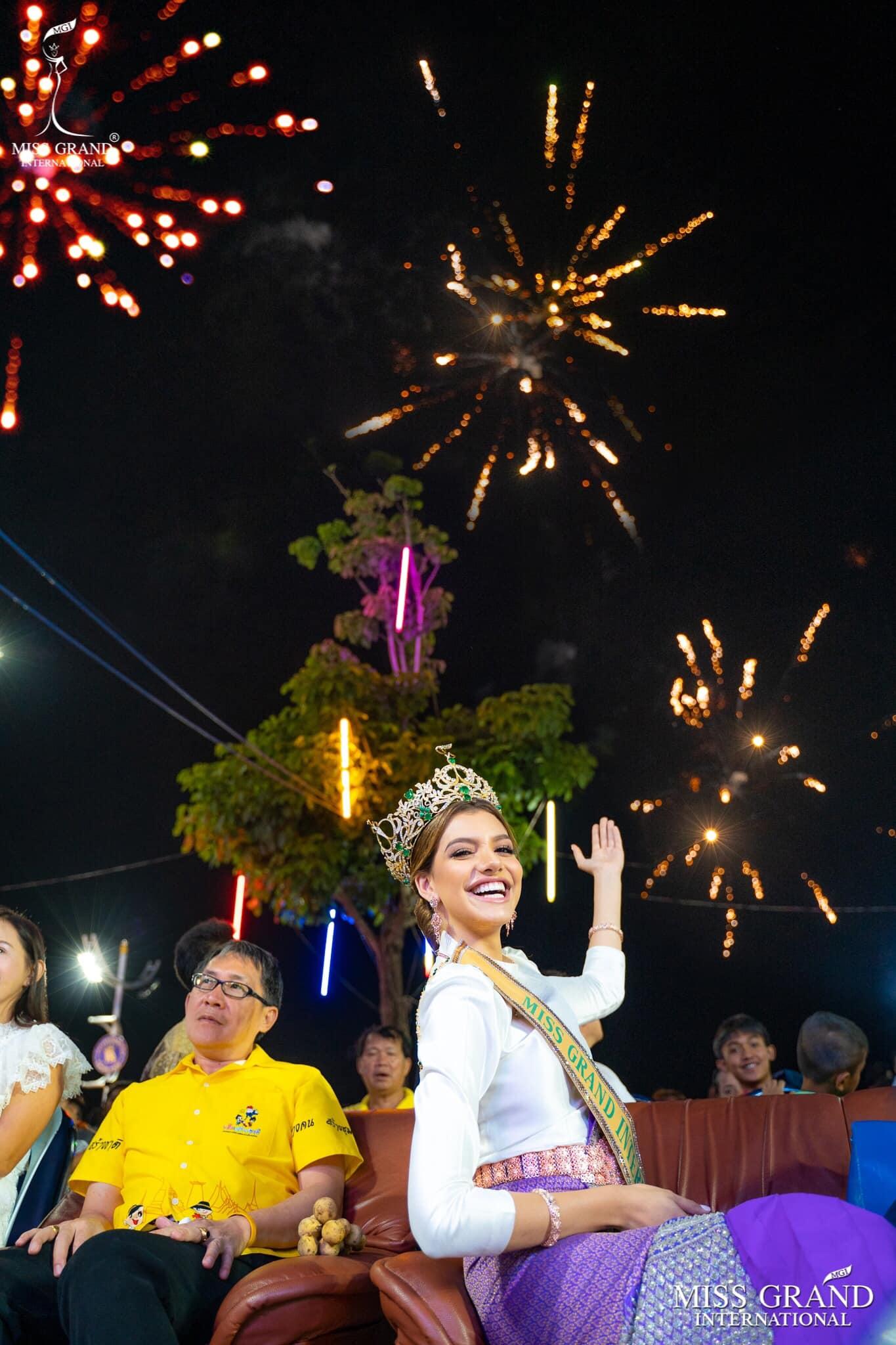 lourdes valentina figuera, miss grand international 2019. - Página 21 P0fkq10