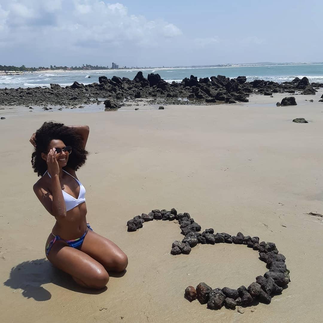 larissa trajano, top 20 de miss brasil mundo 2019. P1u0b10