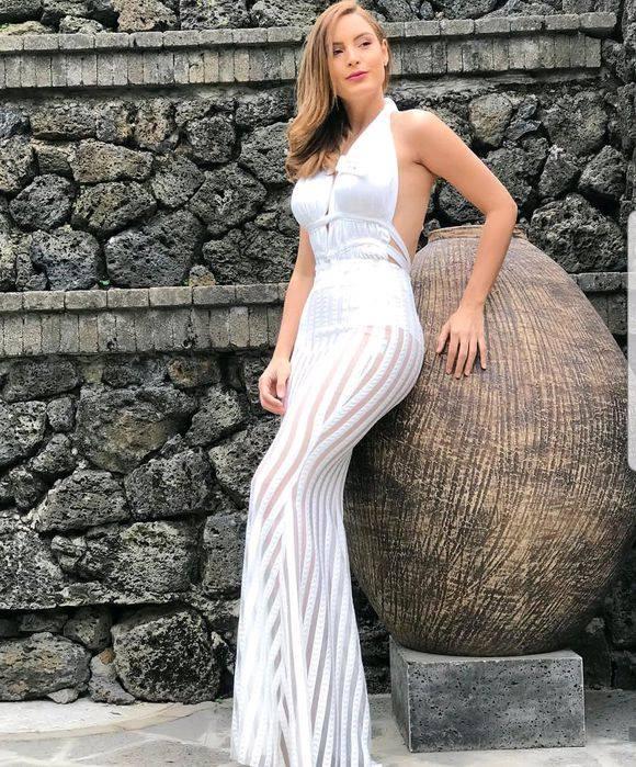 jessica carvalho, miss brasil mundo 2018. - Página 20 P297qf10
