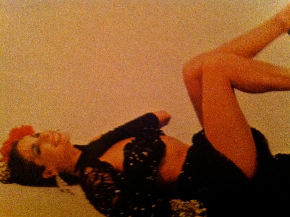 amparo munoz, miss universe 1974. † - Página 4 P4fsr210