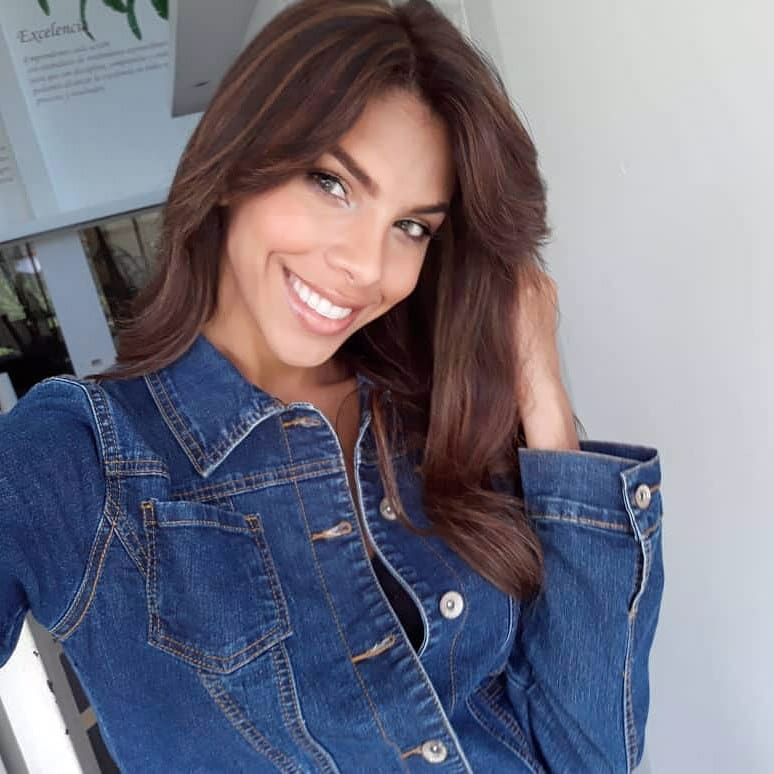 isabella rodriguez, top 40 de miss world 2019. P8ak8910