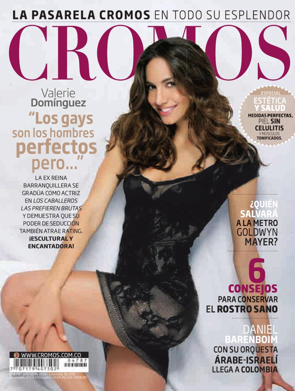 valerie dominguez, top 10 de miss universe 2006. - Página 2 Page_111