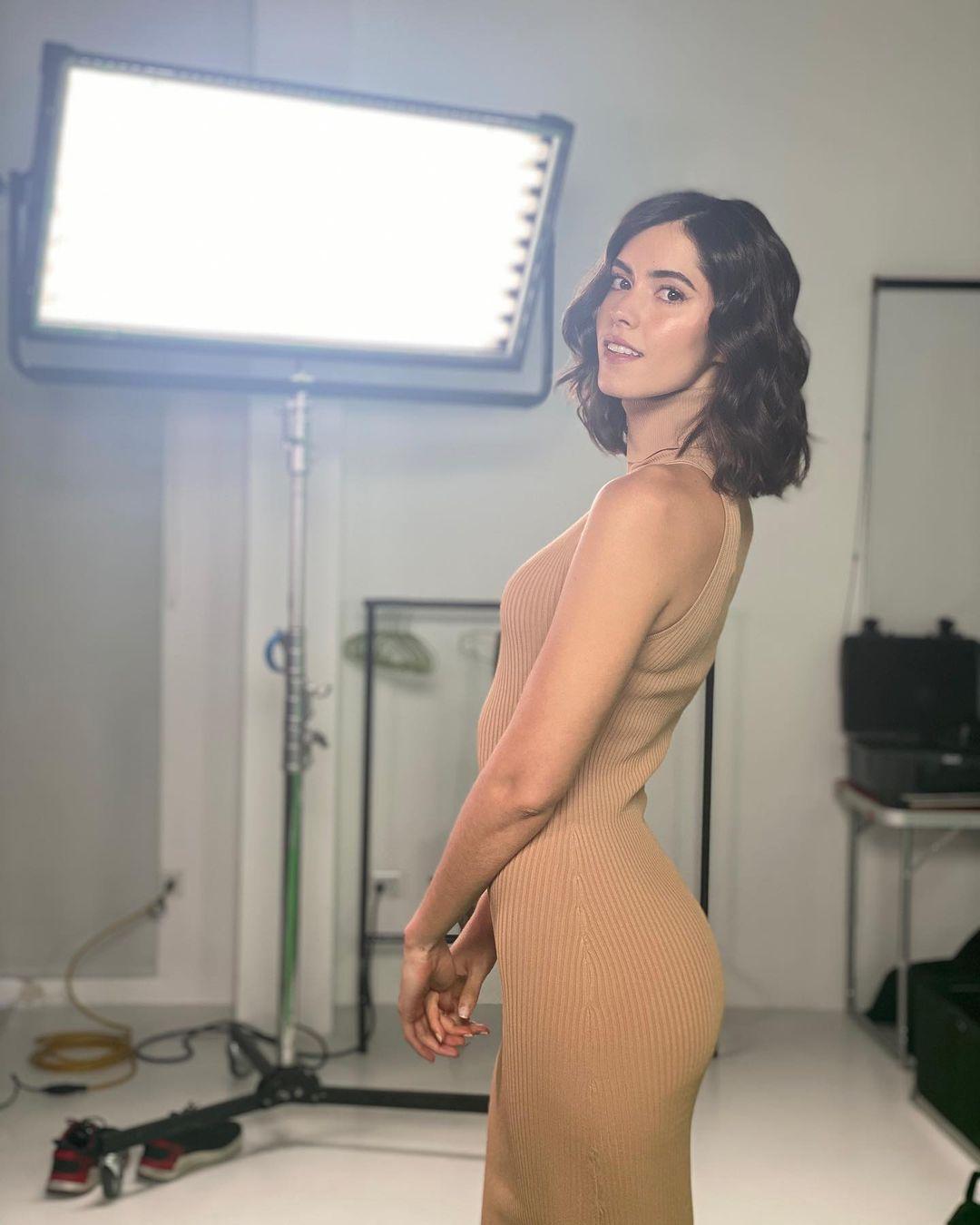 ✰ღ•| Paulina Vega, Miss Universe 2014. ✰ღ•|  - Página 47 Paulin14