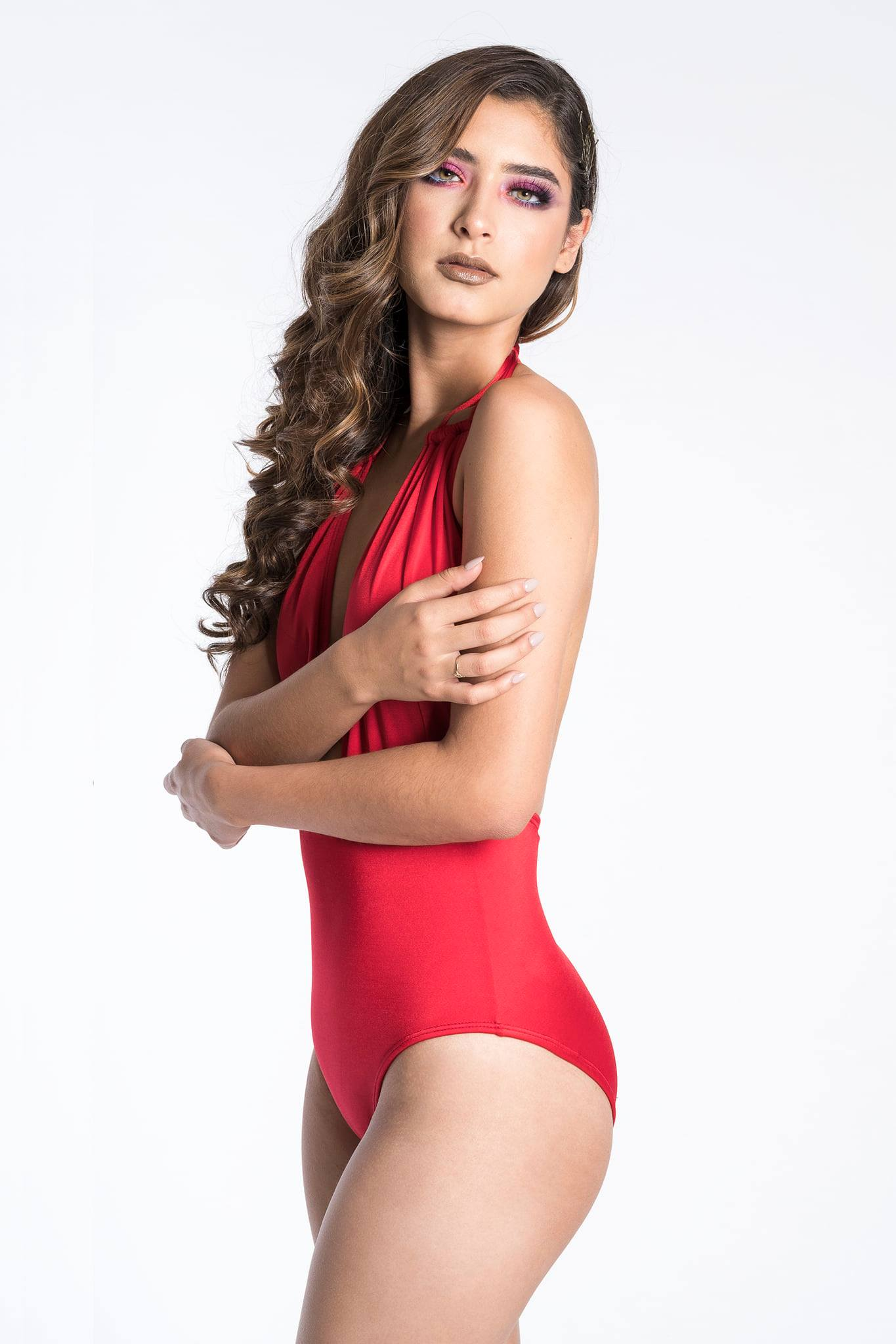 angela leon yuriar, miss grand mexico 2020. - Página 9 Pb0wk10