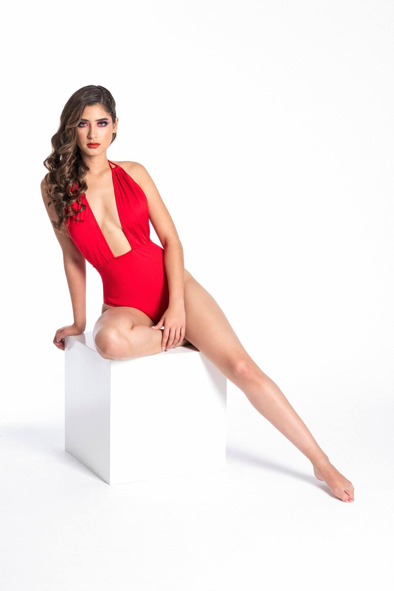 angela leon yuriar, miss grand mexico 2020. - Página 9 Pb3cz10