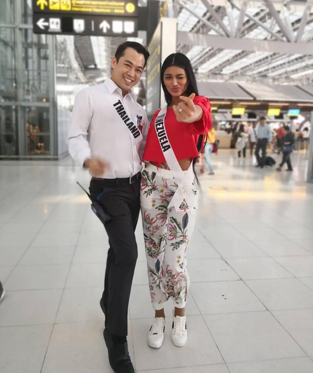 sthefany gutierrez, top 3 de miss universe 2018. - Página 24 Pbr2ip10