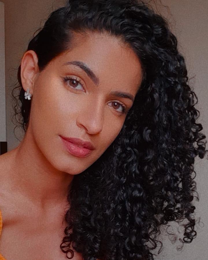 geicyelly mendes, top 20 de miss brasil mundo 2019. Pcc6l10