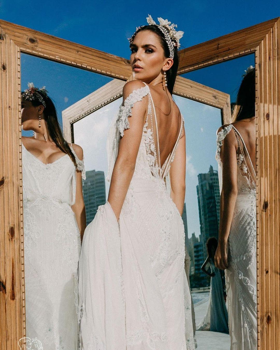 ana flavia giacomini, miss ilha dos lobos mundo 2019. - Página 9 Pcq7b10