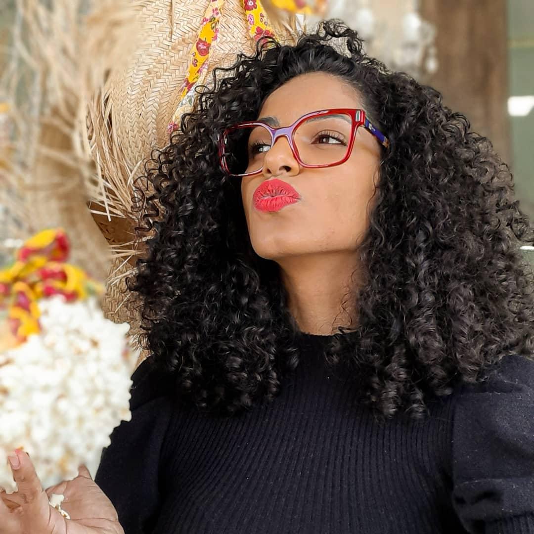 geicyelly mendes, top 20 de miss brasil mundo 2019. Per7410