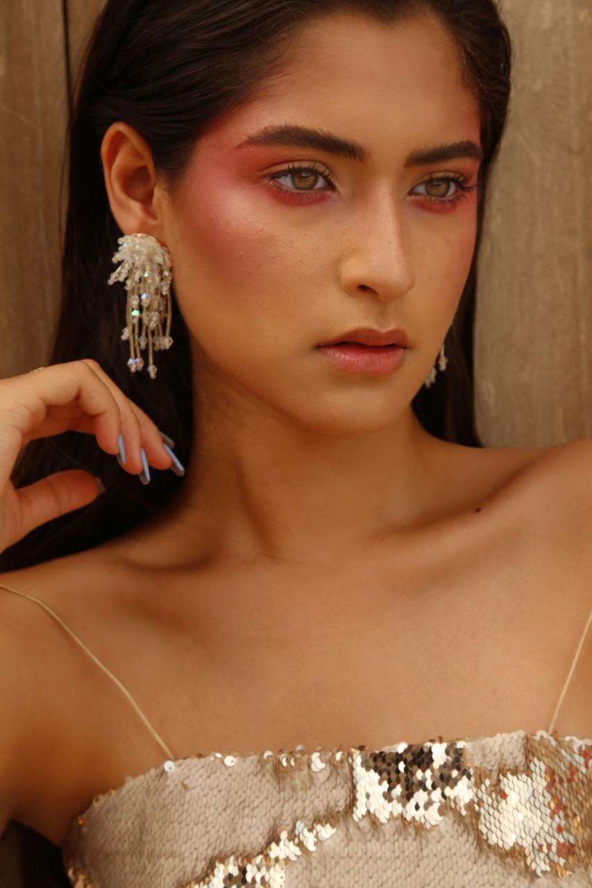 angela leon yuriar, miss grand mexico 2020. - Página 9 Pn1lm10