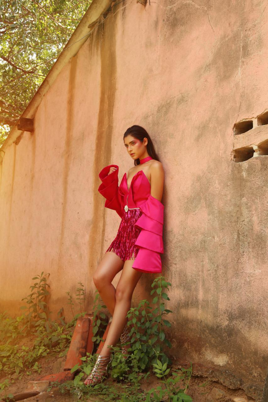 angela leon yuriar, miss grand mexico 2020. - Página 9 Pnt0k10