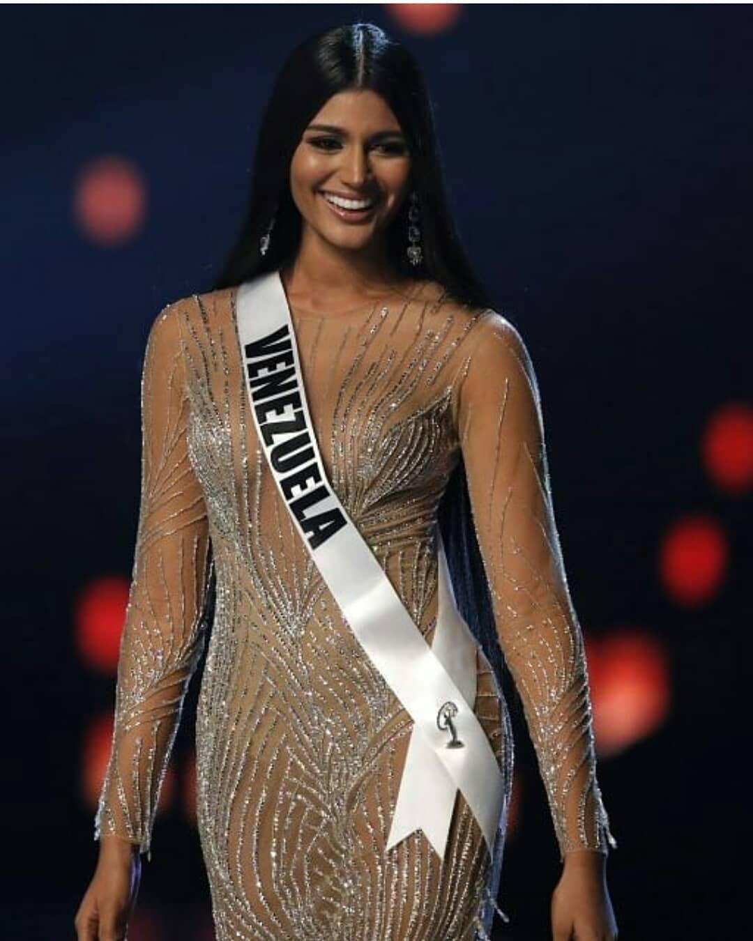 sthefany gutierrez, top 3 de miss universe 2018. - Página 23 Ppewoj10