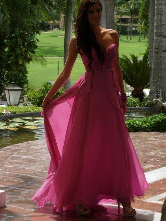 mariana berumen, top 36 de miss model of the world 2018/top 15 de miss world 2012 - Página 5 Pptze10