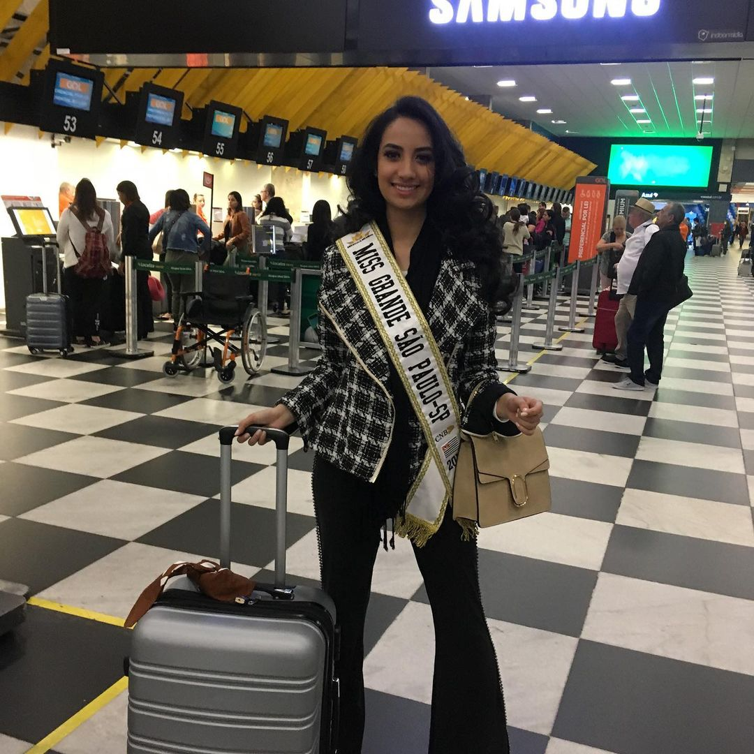 sandy menezes, miss grande sao paulo mundo 2019. - Página 3 Px8wk10