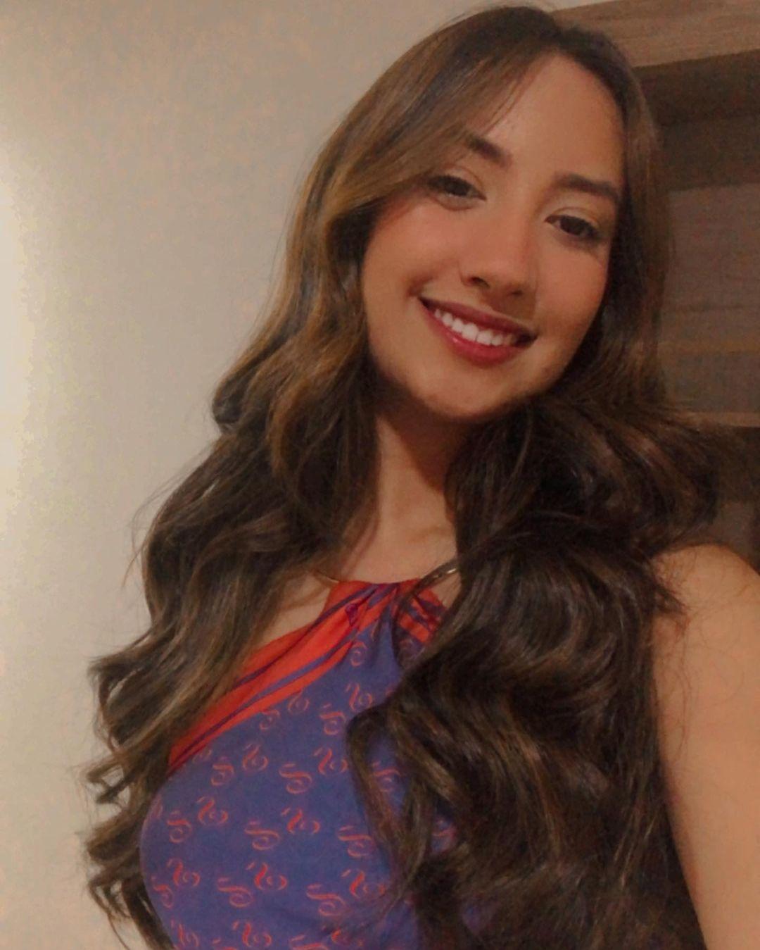 sandy menezes, miss grande sao paulo mundo 2019. - Página 2 Pxdz110