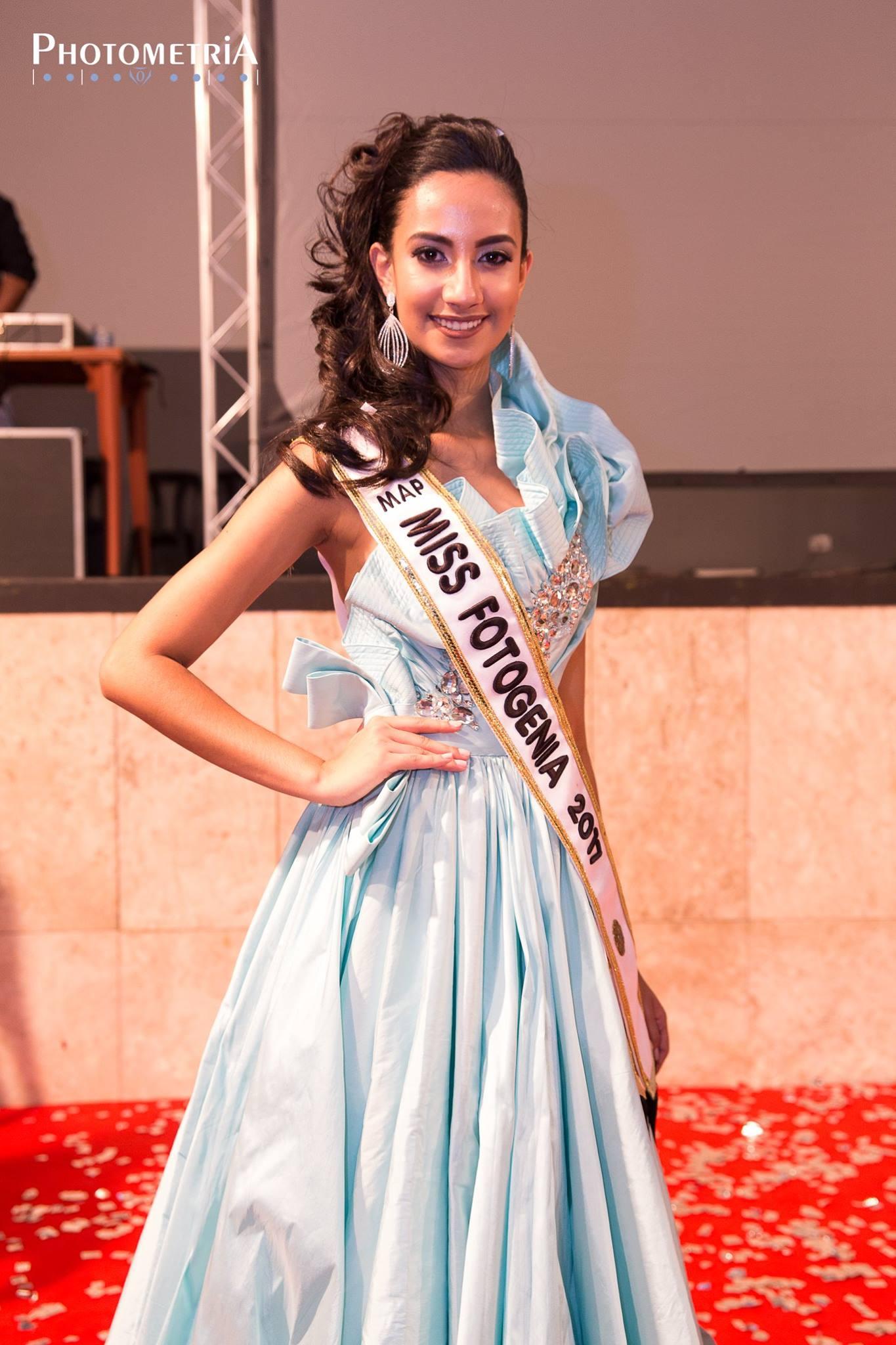 sandy menezes, miss grande sao paulo mundo 2019. Pxqwc10