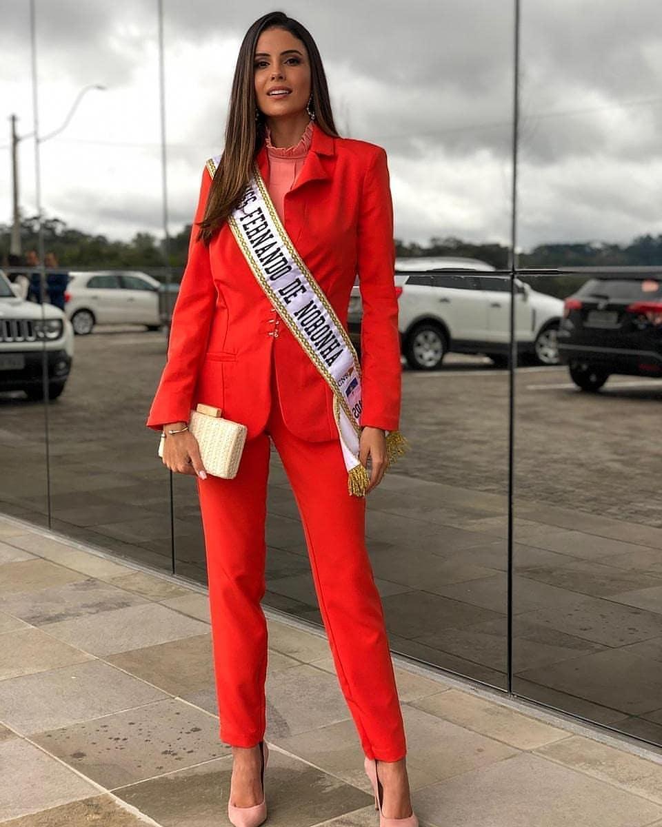 iully thaisa, top 5 de miss brasil mundo 2019. - Página 4 Py9tq11