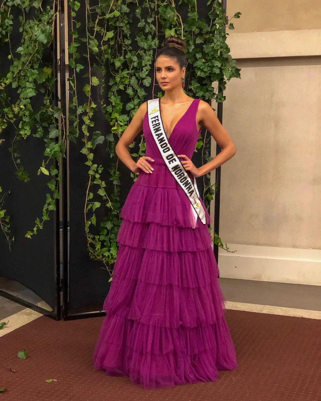 iully thaisa, top 5 de miss brasil mundo 2019. - Página 4 Pydz410