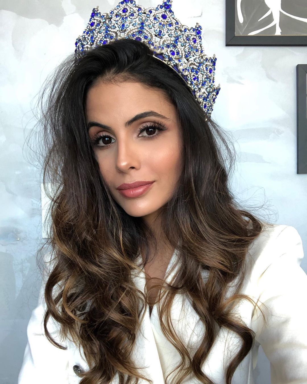 iully thaisa, top 5 de miss brasil mundo 2019. - Página 4 Pyelr10