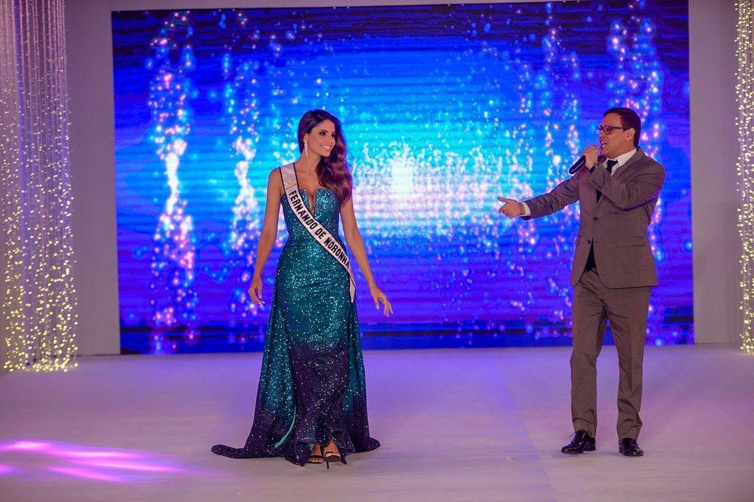 iully thaisa, top 5 de miss brasil mundo 2019. - Página 6 Pyful10