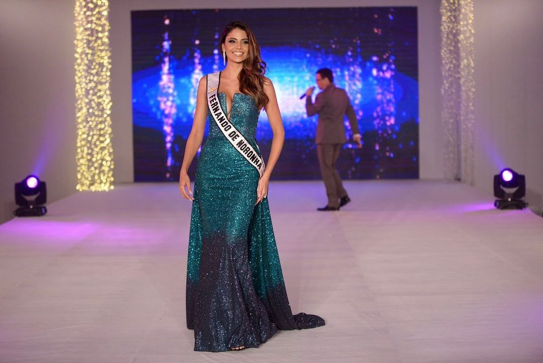 iully thaisa, top 5 de miss brasil mundo 2019. - Página 6 Pylq110