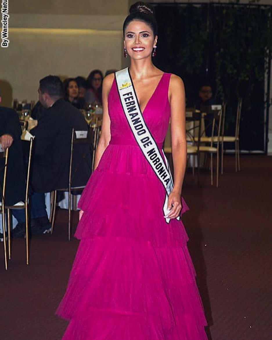 iully thaisa, top 5 de miss brasil mundo 2019. - Página 4 Pypk710