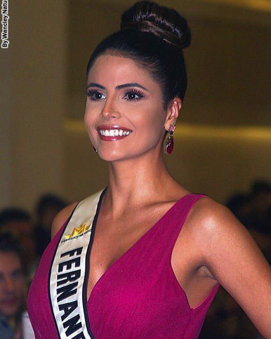 iully thaisa, top 5 de miss brasil mundo 2019. - Página 4 Pywmx10
