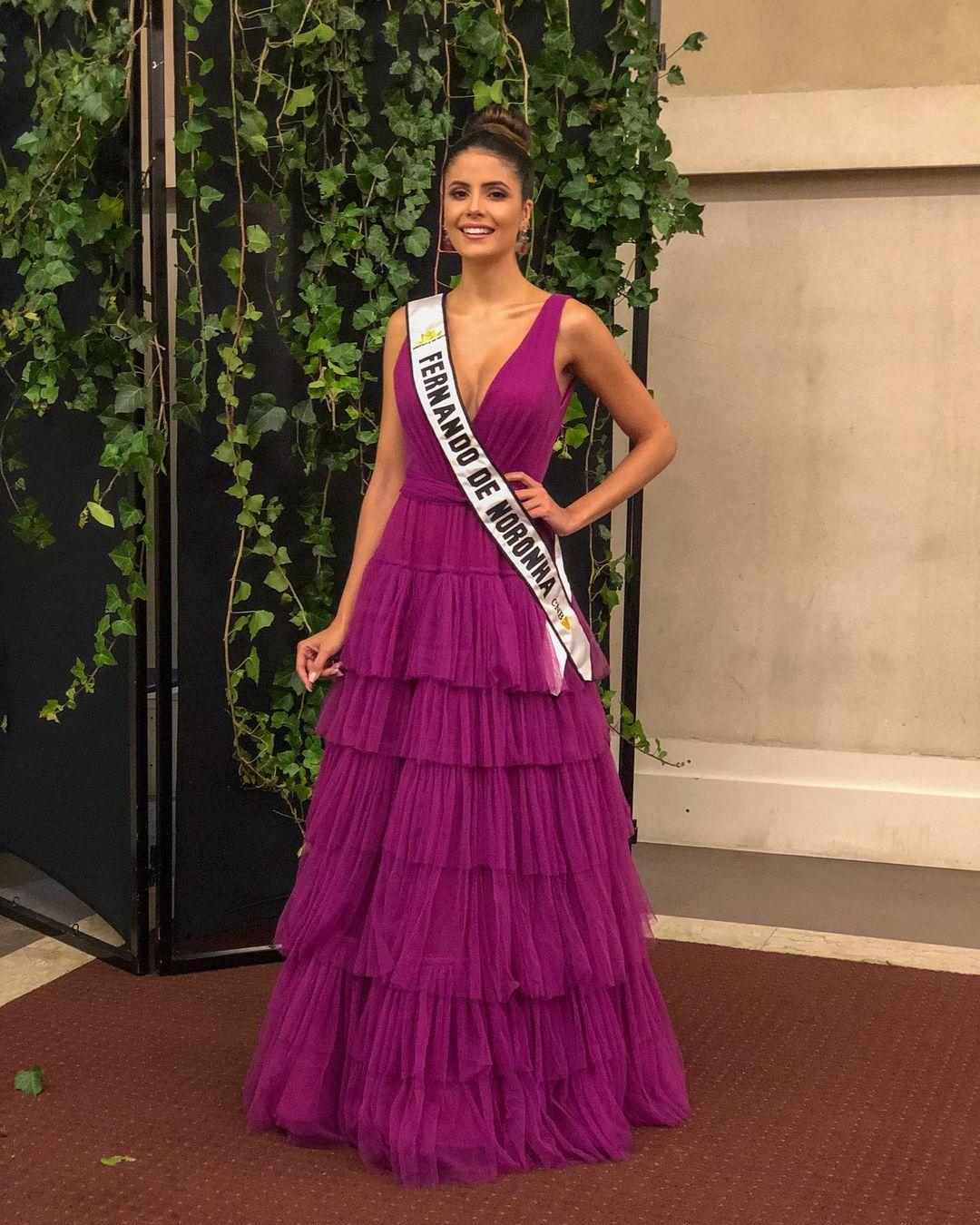 iully thaisa, top 5 de miss brasil mundo 2019. - Página 4 Pyyuh10