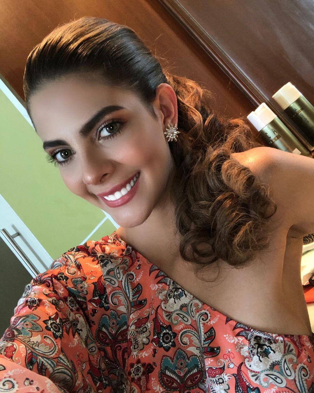 natalia manrique, miss grand colombia 2020. - Página 5 Q2nmhf10