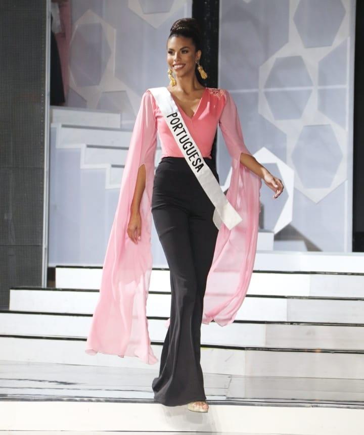 isabella rodriguez, top 40 de miss world 2019. Q38cvo10
