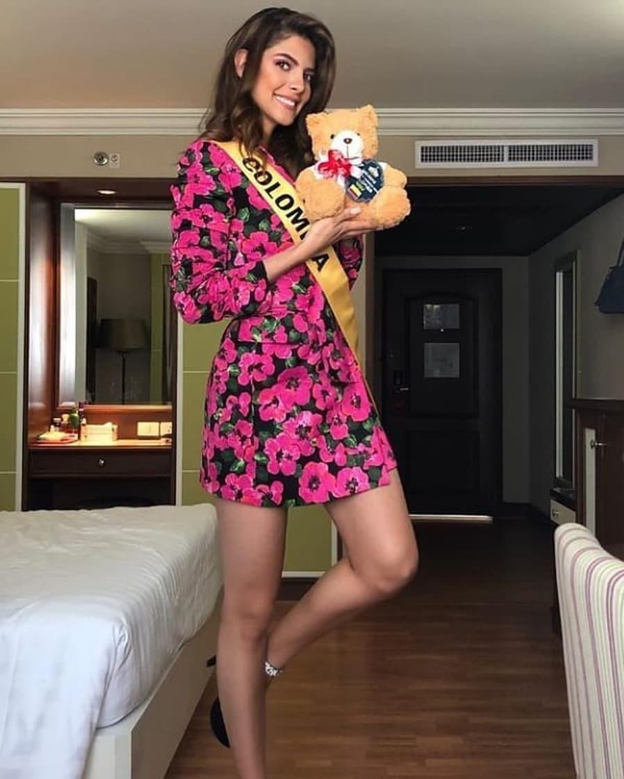 natalia manrique, miss grand colombia 2020. - Página 5 Q3fy0p10