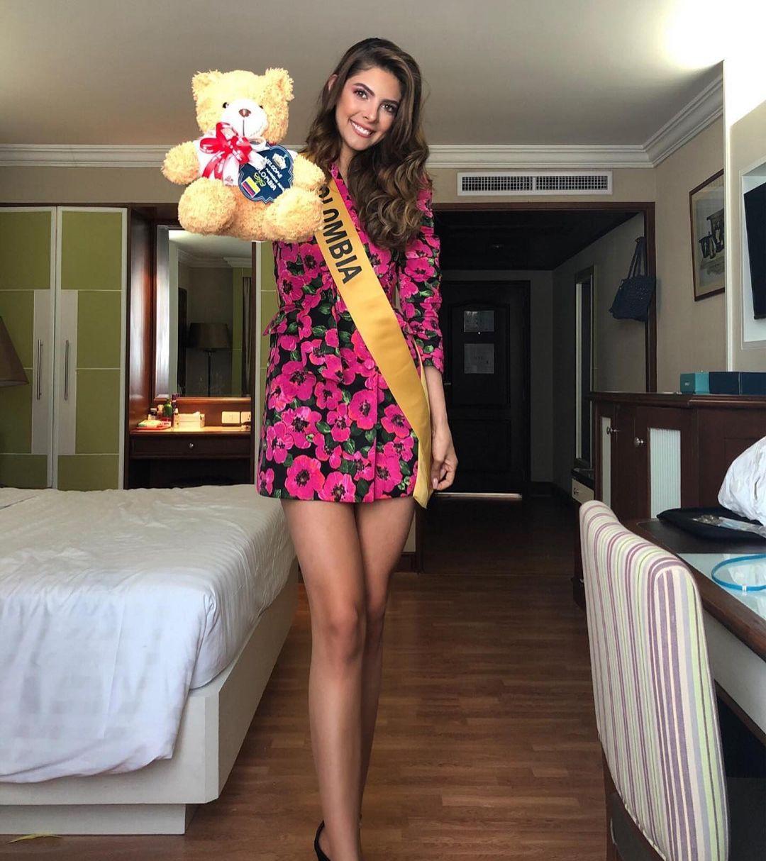natalia manrique, miss grand colombia 2020. - Página 5 Q3q2ea10