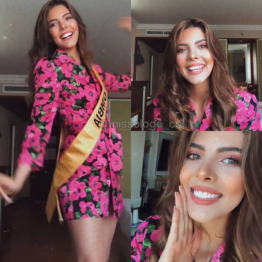 natalia manrique, miss grand colombia 2020. - Página 5 Q3qfxr10
