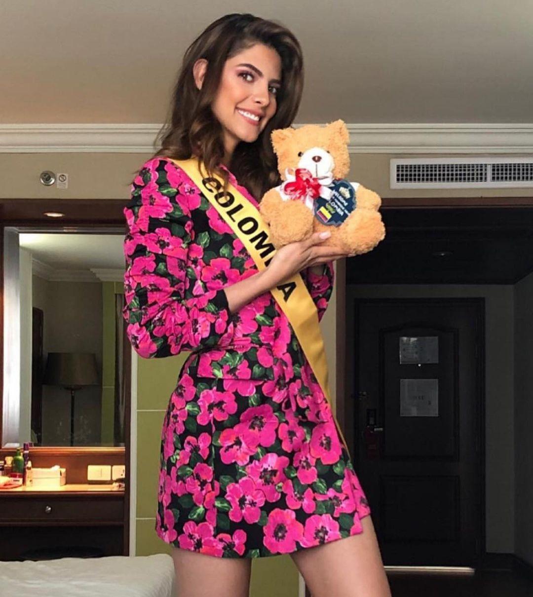 natalia manrique, miss grand colombia 2020. - Página 5 Q3qjdf10
