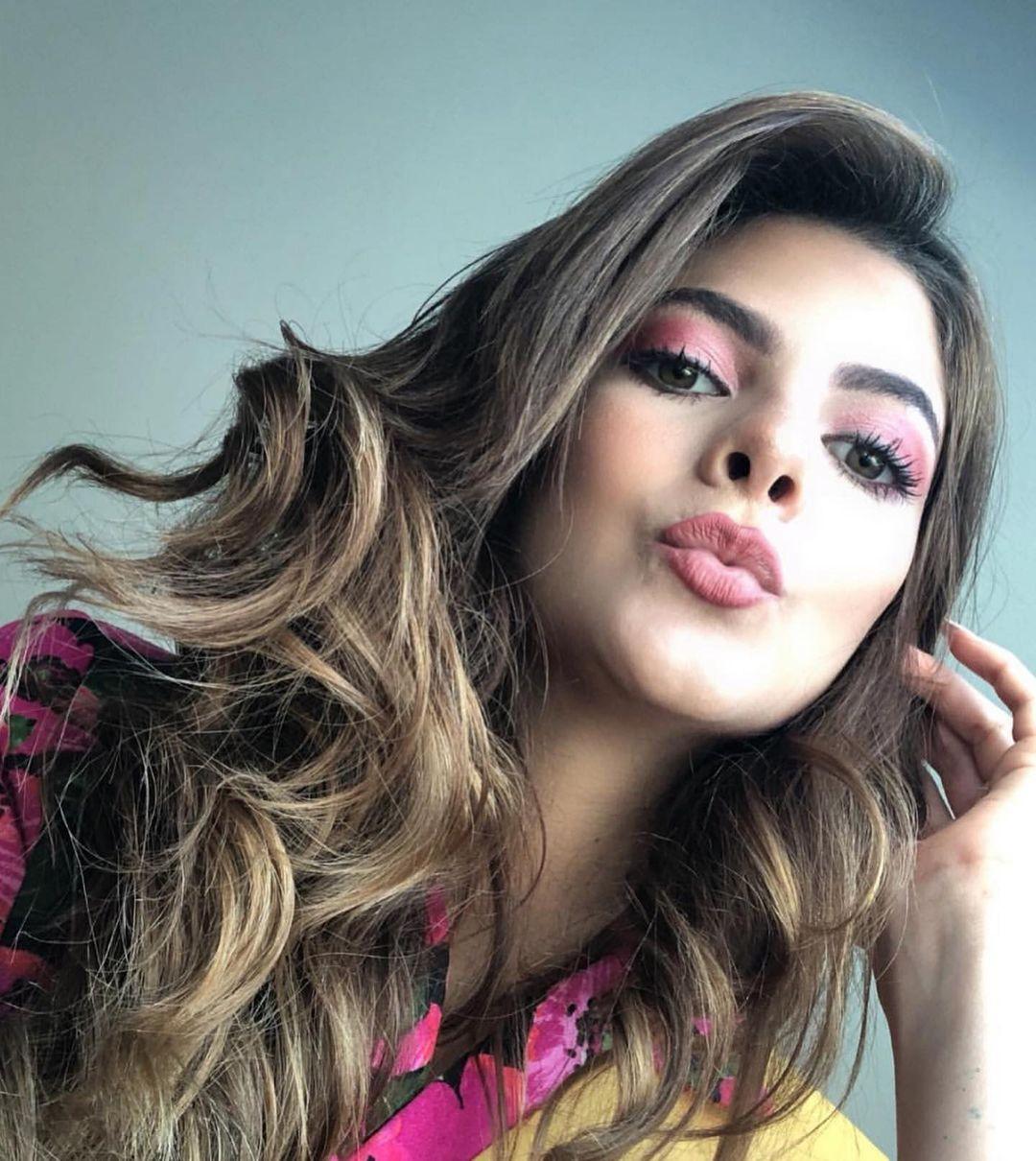 natalia manrique, miss grand colombia 2020. - Página 5 Q3qkzv10