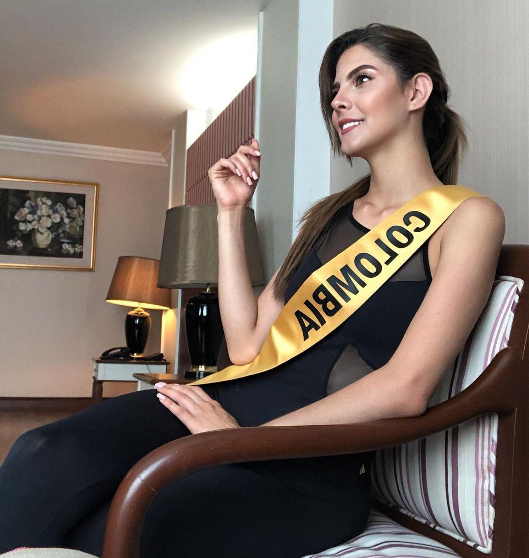 natalia manrique, miss grand colombia 2020. - Página 6 Q3slis10