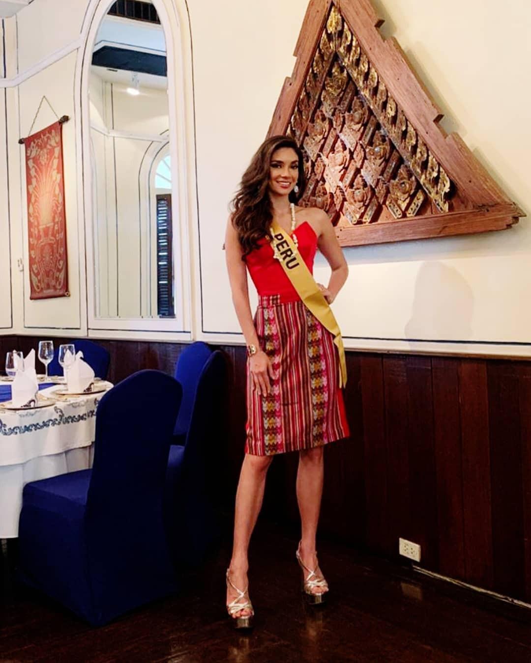 maricielo gamarra, top 21 de miss grand international 2020. - Página 7 Q57qbs10