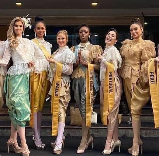 maricielo gamarra, top 21 de miss grand international 2020. - Página 7 Q5ysnv10