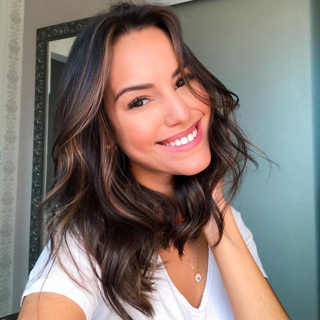 rafaella felipe, top 20 de miss brasil mundo 2019. Q6fhdp10
