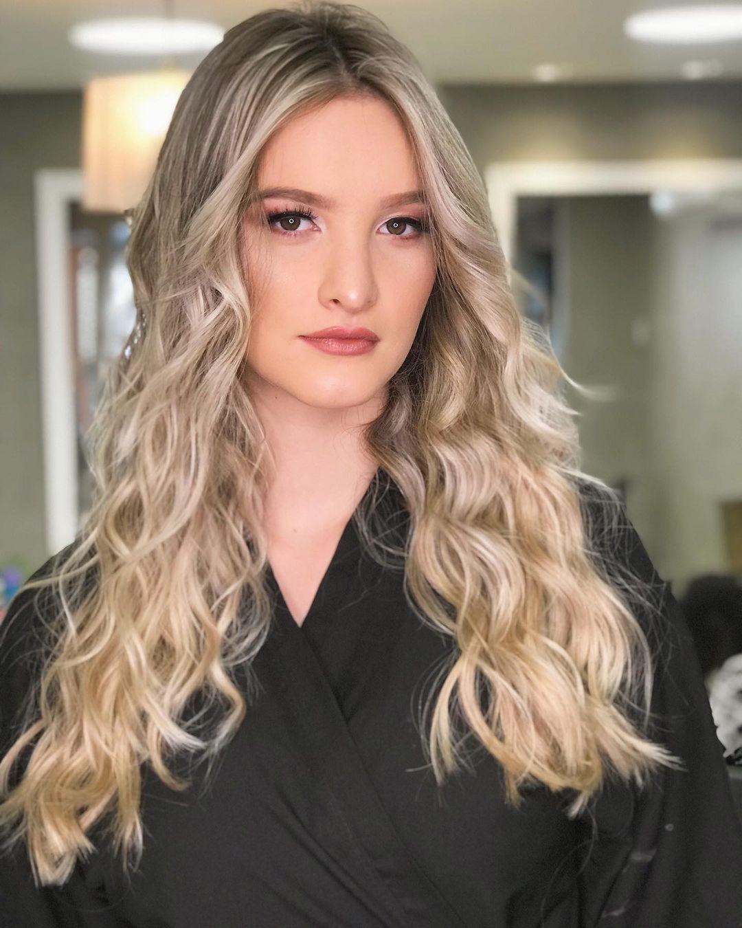 larissa neiverth, top 20 de miss brasil mundo 2019. - Página 4 Qgg5en10