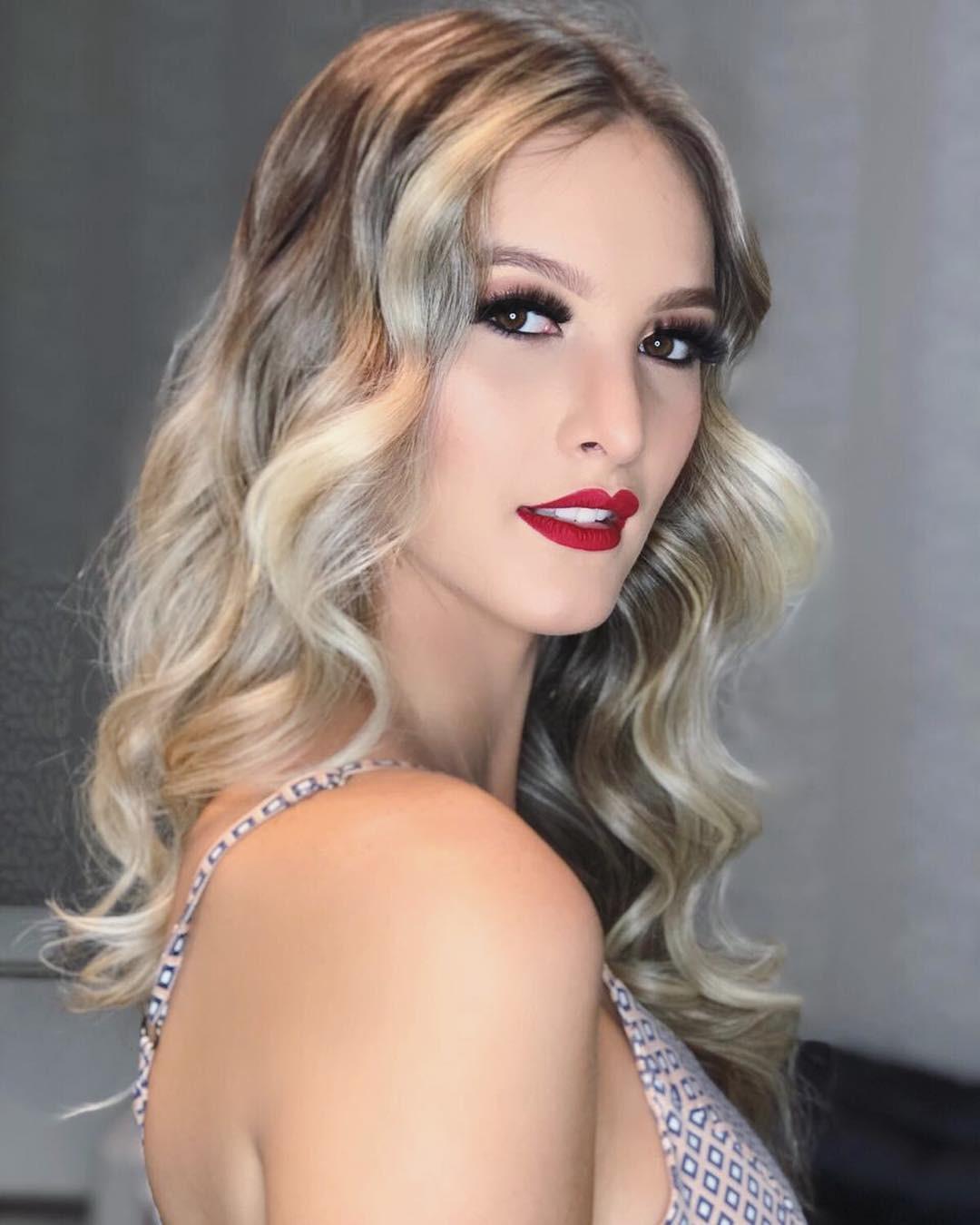 larissa neiverth, top 20 de miss brasil mundo 2019. - Página 3 Qgg9iq10
