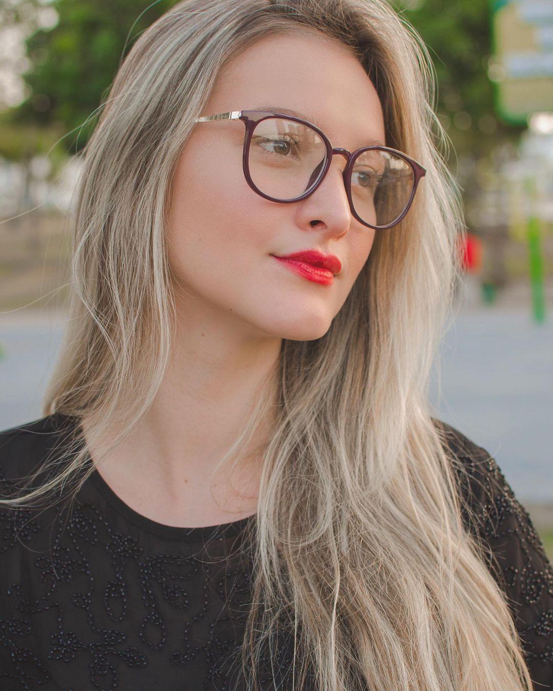 larissa neiverth, top 20 de miss brasil mundo 2019. - Página 4 Qggcxf10