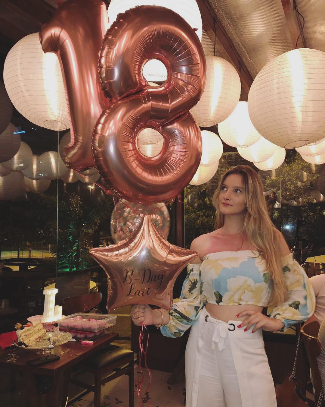 larissa neiverth, top 20 de miss brasil mundo 2019. - Página 3 Qggjfv10