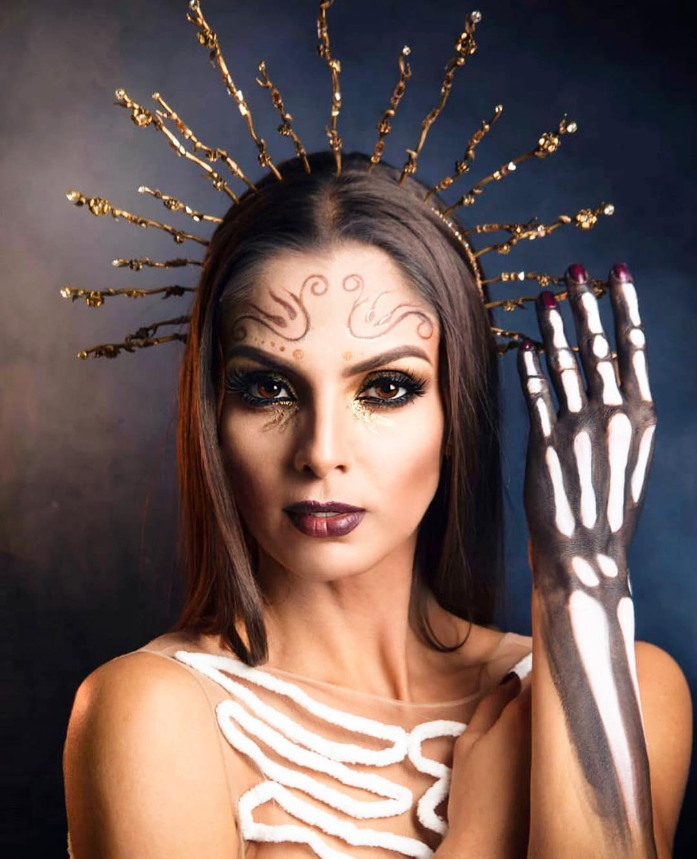 mariana berumen, top 36 de miss model of the world 2018/top 15 de miss world 2012 - Página 8 Qglc2810