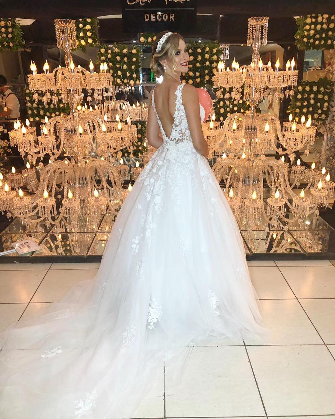 larissa neiverth, top 20 de miss brasil mundo 2019. - Página 4 Qgm3b410