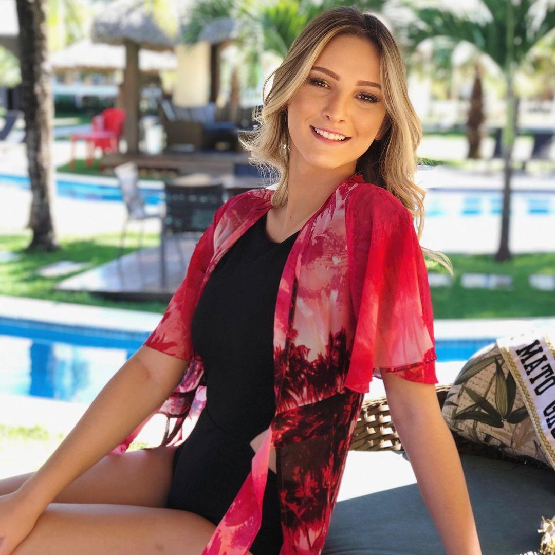 larissa neiverth, top 20 de miss brasil mundo 2019. - Página 4 Qgmdqf10