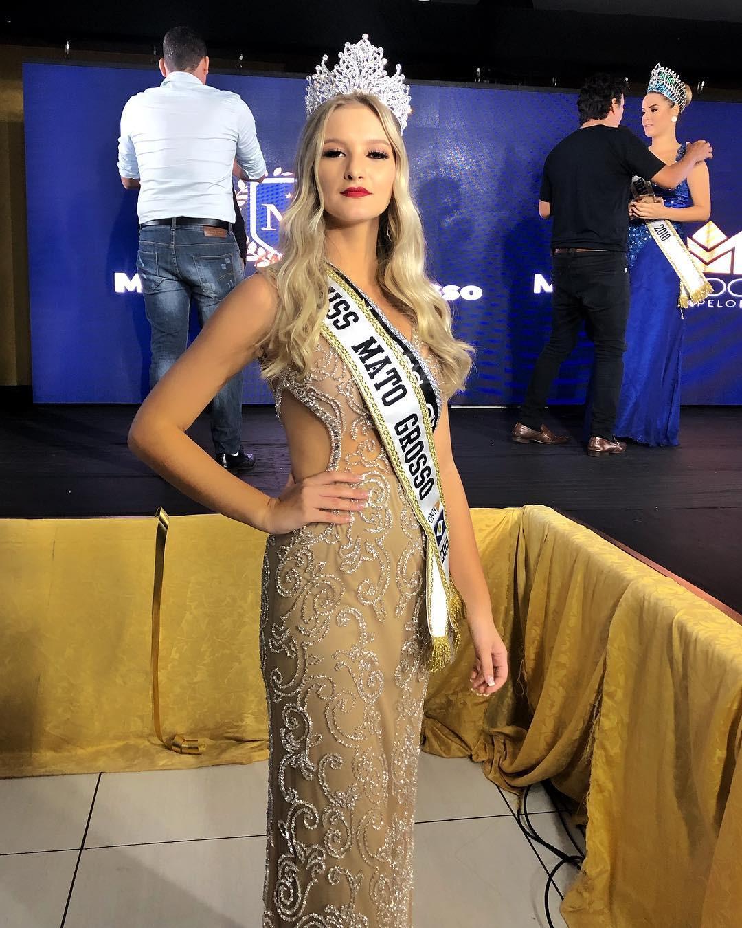 larissa neiverth, top 20 de miss brasil mundo 2019. - Página 5 Qgmg6l10