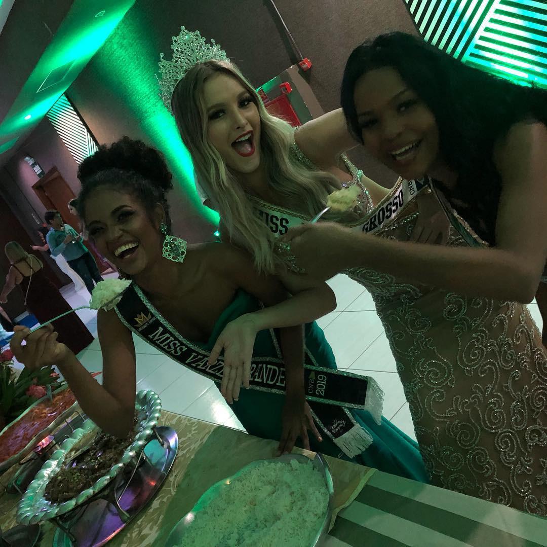 larissa neiverth, top 20 de miss brasil mundo 2019. - Página 5 Qgmnyx10