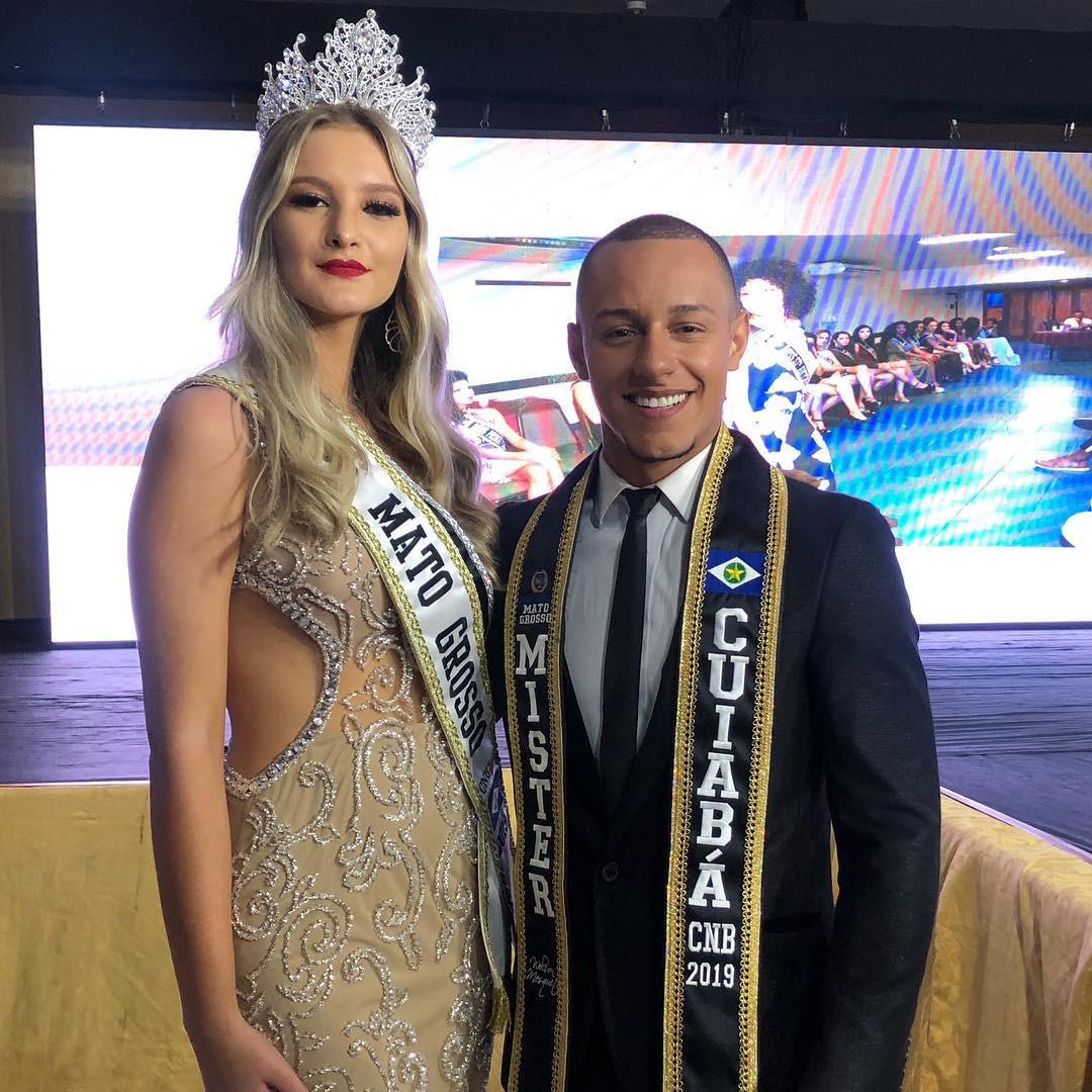larissa neiverth, top 20 de miss brasil mundo 2019. - Página 5 Qgmw4p10